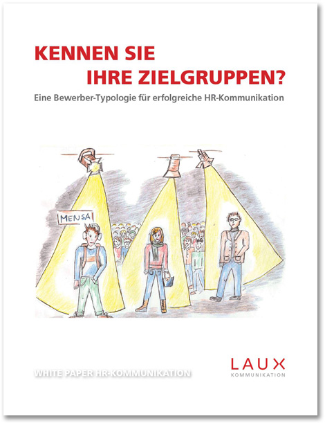 02 Titel White-Paper-HR-Kommunikation